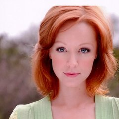 famous quotes, rare quotes and sayings  of Lindy Booth