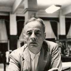 famous quotes, rare quotes and sayings  of Witold Gombrowicz