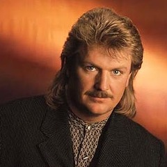 famous quotes, rare quotes and sayings  of Joe Diffie
