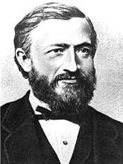 famous quotes, rare quotes and sayings  of Johann Philipp Reis