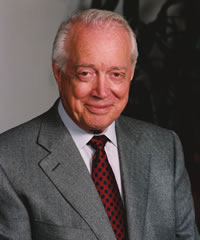 famous quotes, rare quotes and sayings  of Hugh Downs