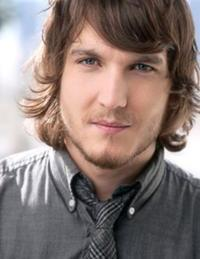 famous quotes, rare quotes and sayings  of Scott Michael Foster