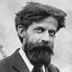 famous quotes, rare quotes and sayings  of Patrick Geddes