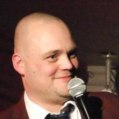 famous quotes, rare quotes and sayings  of Al Murray