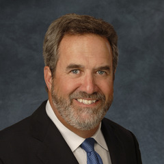 famous quotes, rare quotes and sayings  of Dan Fouts