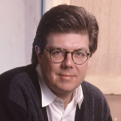 famous quotes, rare quotes and sayings  of John Hughes