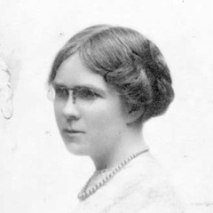 famous quotes, rare quotes and sayings  of Dorothy Richardson