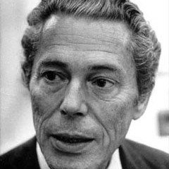 famous quotes, rare quotes and sayings  of Jacques Monod