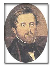 famous quotes, rare quotes and sayings  of Alexander Jackson Davis