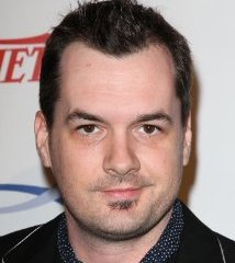 famous quotes, rare quotes and sayings  of Jim Jefferies
