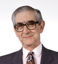 famous quotes, rare quotes and sayings  of Denis Norden