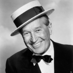 famous quotes, rare quotes and sayings  of Maurice Chevalier
