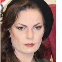 famous quotes, rare quotes and sayings  of Zeena Schreck