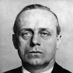 famous quotes, rare quotes and sayings  of Joachim von Ribbentrop