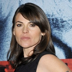 famous quotes, rare quotes and sayings  of Clea DuVall