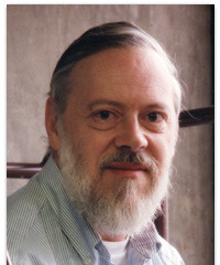 famous quotes, rare quotes and sayings  of Dennis Ritchie