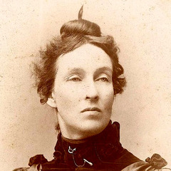 famous quotes, rare quotes and sayings  of Mary Elizabeth Lease