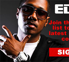 famous quotes, rare quotes and sayings  of Elzhi