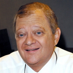 famous quotes, rare quotes and sayings  of Tom Clancy