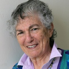 famous quotes, rare quotes and sayings  of Blanche Wiesen Cook