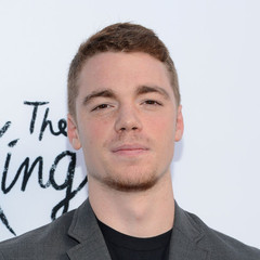 famous quotes, rare quotes and sayings  of Gabriel Basso