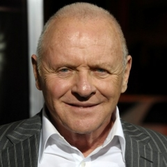 famous quotes, rare quotes and sayings  of Anthony Hopkins