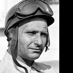 famous quotes, rare quotes and sayings  of Juan Manuel Fangio