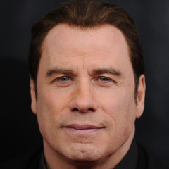 famous quotes, rare quotes and sayings  of John Travolta