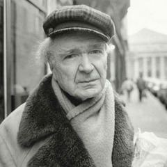 famous quotes, rare quotes and sayings  of Emile M. Cioran