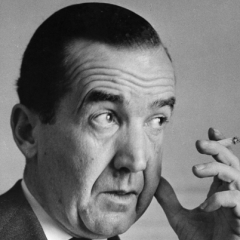 famous quotes, rare quotes and sayings  of Edward R. Murrow