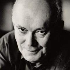 famous quotes, rare quotes and sayings  of Alan Ayckbourn