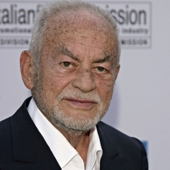 famous quotes, rare quotes and sayings  of Dino De Laurentiis