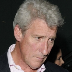famous quotes, rare quotes and sayings  of Jeremy Paxman