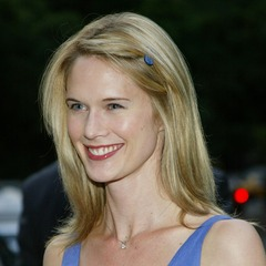famous quotes, rare quotes and sayings  of Stephanie March