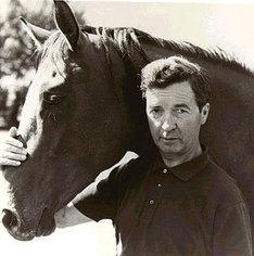 famous quotes, rare quotes and sayings  of Dick Francis