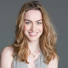 famous quotes, rare quotes and sayings  of Jamie Clayton