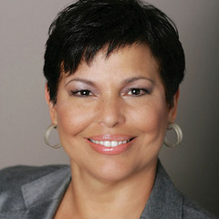 famous quotes, rare quotes and sayings  of Debra L. Lee