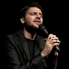 famous quotes, rare quotes and sayings  of Sami Yusuf