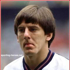 famous quotes, rare quotes and sayings  of Peter Beardsley