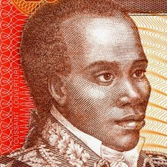 famous quotes, rare quotes and sayings  of Toussaint Louverture