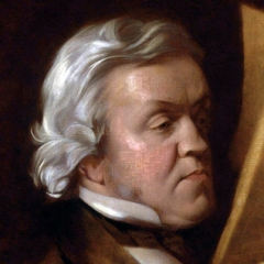 famous quotes, rare quotes and sayings  of William Makepeace Thackeray