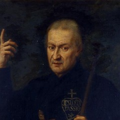 famous quotes, rare quotes and sayings  of Paul of the Cross