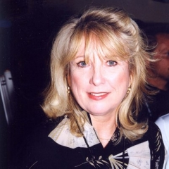 famous quotes, rare quotes and sayings  of Teri Garr