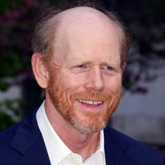 famous quotes, rare quotes and sayings  of Ron Howard