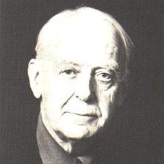 famous quotes, rare quotes and sayings  of Sir John Richard Hicks