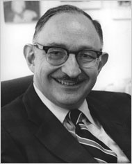 famous quotes, rare quotes and sayings  of Peter L. Bernstein