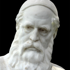 famous quotes, rare quotes and sayings  of Omar Khayyam
