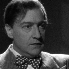 famous quotes, rare quotes and sayings  of Sacha Guitry
