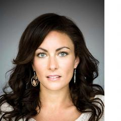 famous quotes, rare quotes and sayings  of Laura Benanti