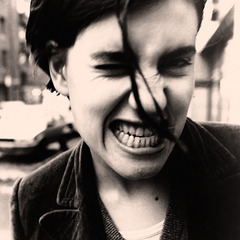 famous quotes, rare quotes and sayings  of Justine Frischmann